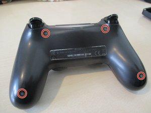 Button Flex Board