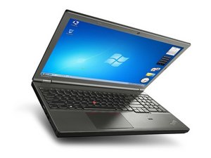 Lenovo ThinkPad T540P Repair