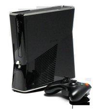 Xbox 360 Troubleshooting