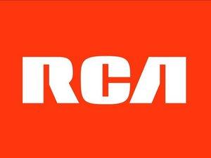 RCA Phone Repair