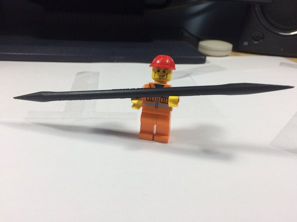 Lego Minifigureメイン画像