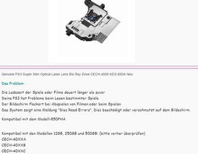 Block Image