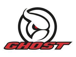 Ghost Repair