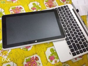 Haier Y11B tablet Repair