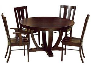 Möbel Reparatur