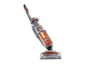 Shark Rocket Professional Repair