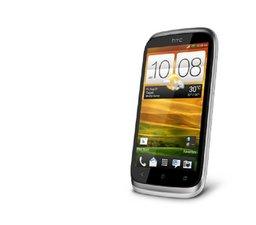 Reparación de HTC Desire X