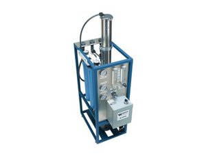 Water Purification Systems Repair