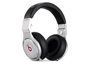 Beats Pro Repair