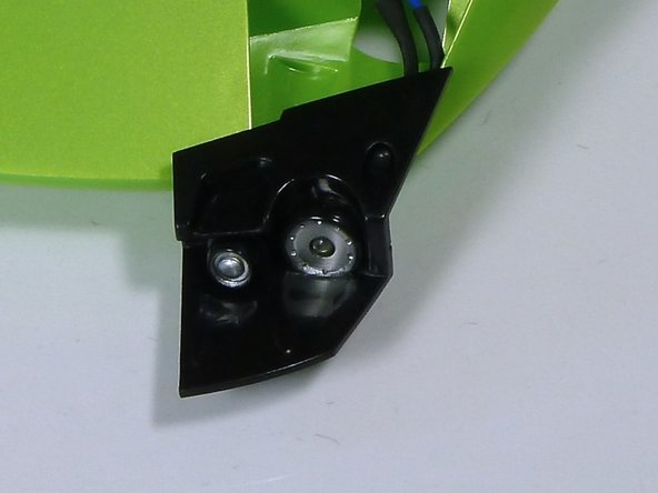 X-street Lamborghini Murcielago LP670-4 SV Headlight Replacement