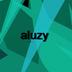 aluzyさんのアバター画像