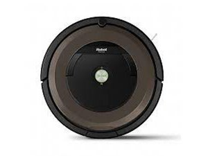 iRobot Roomba 896 Repair