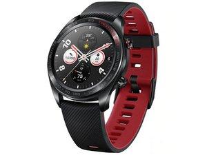 Huawei Watch Magic Repair
