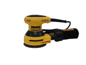 DeWalt D26451 Repair