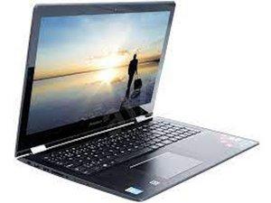 Lenovo Yoga 500-15IHW