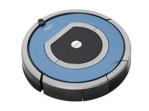 iRobot Roomba 790 Repair