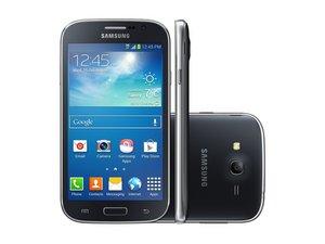 Samsung Galaxy Grand Neo Plus Repair