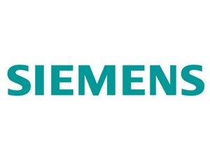 Siemens Phone Repair