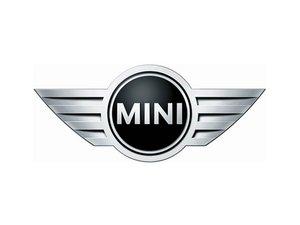 Mini Repair