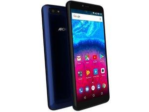 Archos Phone Repair