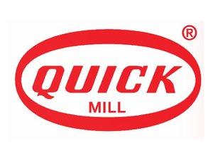Quickmill Coffee Maker Repair
