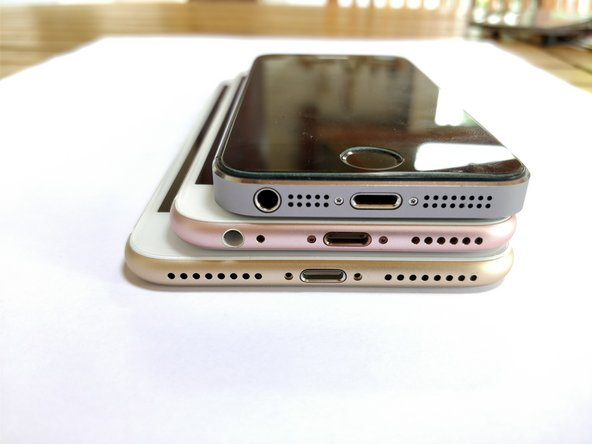 Check your charging port, it could be really dirty or obstructed