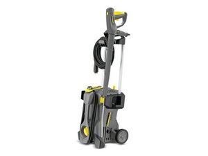 Karcher Pressure Washer PRO HD 400 ED