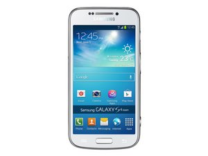 Samsung Galaxy S4 Sprint Triband (L720T) Parts