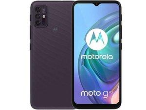 Motorola Moto G10 Repair