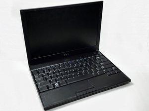 Reparación de Dell Latitude E4200