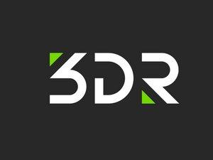 3DR Drones Repair