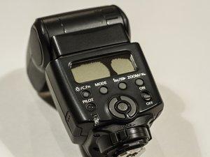 stepid 55109