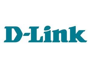 D-Link Router Repair