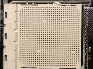 AMD Socket AM3