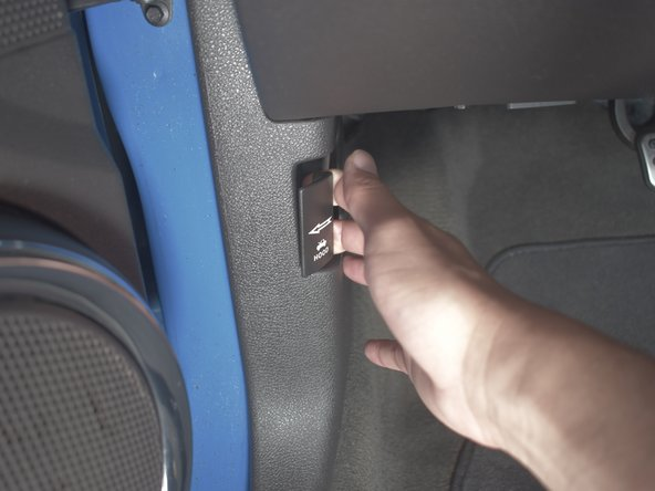How to Repair a 2010-2014 Ford Mustang Smart Junction Box