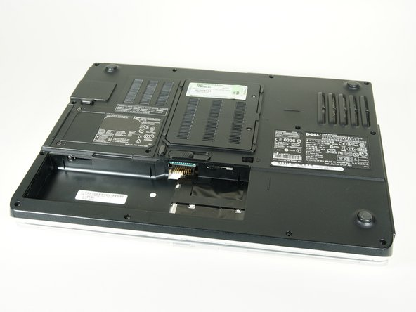 Laptop Ram/Memory Replacement