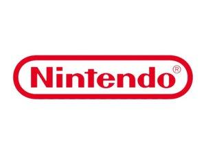 Nintendo/닌텐도 게임 콘솔 수리