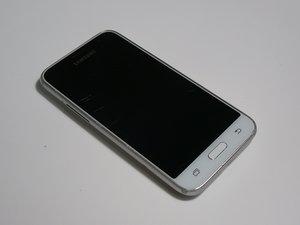 Samsung Galaxy Express 3 Repair