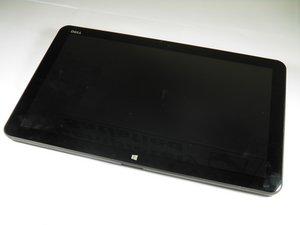 Dell XPS 18 Repair
