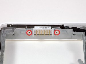 Battery Connector