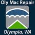 Olympia Mac Repair Avatar
