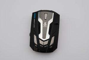 Cobra SPX 5300