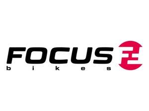 Focus Repair