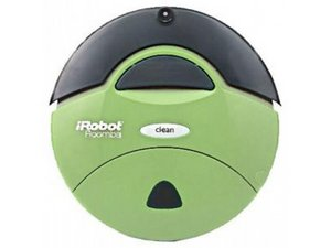 iRobot Roomba 400 Repair