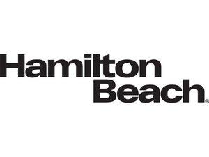 Hamilton Beach Coffee Maker Repair