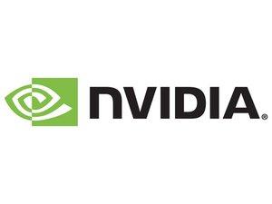 Nvidia Tablet Repair