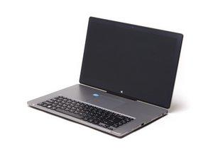 Acer Aspire R7-571G Repair