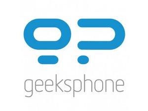 GeeksPhone Repair