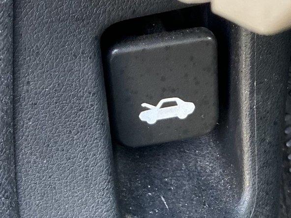 2013 Honda Civic Headlight Replacement