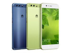 Huawei P10 (VTR-L29) Global
